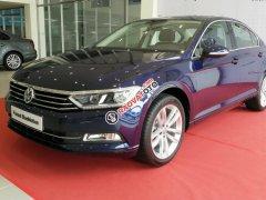 Bán xe Volkswagen Passat Bluemotion, Sedan sang trọng, nhập từ Đức nguyên chiếc chính hãng mới 100% - LH: 0933 365 188