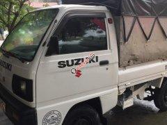Bán Suzuki Carry sản xuất năm 2004, màu trắng