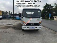 Cần bán Veam VT260 đời 2019, màu trắng, nhập khẩu nguyên chiếc