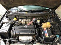 Bán Chevrolet Lumina II đời 2001, màu đen, xe nhập số sàn, giá 95tr
