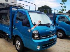 Bán xe tải 1 tấn 1,25T 1,4 tấn, động cơ Hyundai phun dầu E4, hotline 09.3390.4390 / 0963.93.14.93