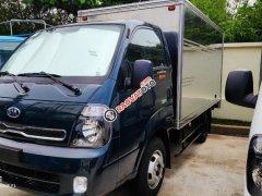Bán xe tải 1,25 và 1,4 tấn Kia động cơ Hyundai D4CB, Hotline 09.3390.4390 / 0963.93.14.93