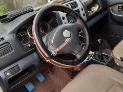 Cần bán lại xe Suzuki APV sản xuất 2006 xe gia đình