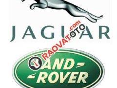 Bán giá xe LandRover Range Rover Evoque 2019 - giao ngay- màu trắng, đỏ, xám, đen, xanh, gọi 0932222253