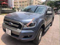 Bán Ford Ranger XLS đời 2016 chính chủ