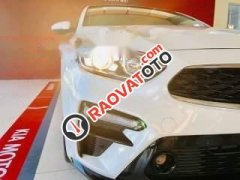 Cần bán Kia Cerato sản xuất năm 2019, màu trắng, giá tốt