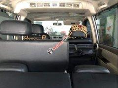 Cần bán lại xe Mitsubishi Jolie đời 2004, 202tr