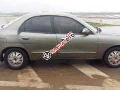 Bán xe Daewoo Nubira sản xuất năm 2000, 76tr