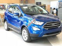 Ford EcoSport giá cạnh tranh chỉ từ 533tr. Đủ màu giao ngay. LH: 0902172017-Em Mai