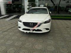 Bán Mazda 6 Facelift 2.0L Premium, nhiều công nghệ hiện đại