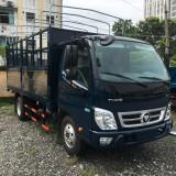 Xe 3,5 tấn Ollin 350 E4