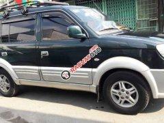 Cần bán lại xe Mitsubishi Jolie sản xuất 2004, xe nhập, 188 triệu