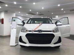 Bán Hyundai Grand i10 1.2 MT - 0962434568
