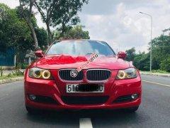 Bán xe BMW 325i 6 máy, sản xuất 2011, đăng ký lần đầu 2012