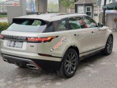 Jaguar - Landrover Long Biên bán xe Range Rover Velar P300 2019, có khả năng tăng tốc từ 0-100km/h trong 6 giây