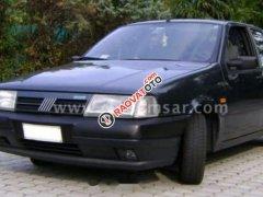 Bán Fiat Tempra sản xuất năm 1997, xe nhập