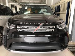 New Discovery 0932222253 giá xe Land Rover Discovery HSE 2019, xe full size 7 chỗ màu đen, xanh, trắng giao ngay