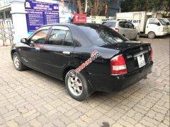 Cần bán Mazda 323 năm sản xuất 2004, màu đen, nhập khẩu nguyên chiếc, giá cạnh tranh
