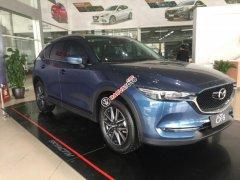 Mazda New CX5 2.0 ưu đãi khủng - Tặng gói miễn phí bảo dưỡng 50.000km - Trả góp 90% - Hotline: 0973560137