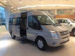 Bán xe Ford Transit 2019, 773 triệu, Lh 0865660630