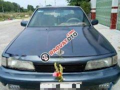 Bán xe Toyota Camry LE 2.0 đời 1990, nhập khẩu nguyên chiếc, 69tr
