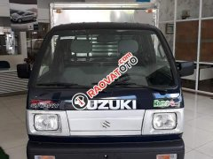 Bán Suzuki Carry đời 2019, giá chỉ 275 triệu