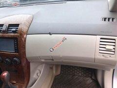 Gia đình cần bán xe Toyota Corolla Altis 1.8G sản xuất 2010