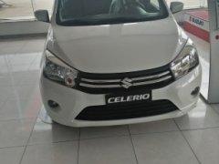Cần bán xe Suzuki Celerio 2019 giá cực sốc tại Lạng Sơn, Cao Bằng các tỉnh phía bắc
