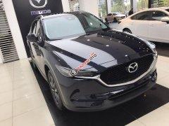 Mazda New CX5 2.5 2WD khuyến mại khủng - Tặng gói miễn phí bảo dưỡng 50.000km - Trả góp 90% - Hotline: 0973560137