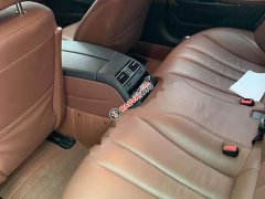 Bán BMW 640i Grandcoupe 2015, đăng ký 2016