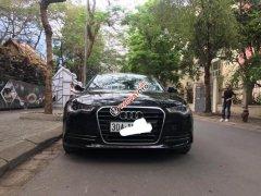 Cần bán Audi A8 năm 2014, nhập khẩu nguyên chiếc
