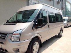 Transit Luxury giảm giá sốc,tặng kèm phụ kiện khủng,gọi ngay 0865660630 để được tư vấn