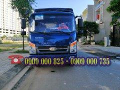 Xe tải Veam VT260–1 giá tốt