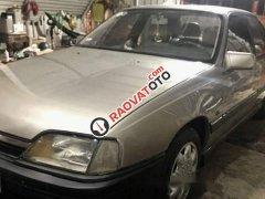 Bán ô tô Opel Omega đời 1993, nhập khẩu nguyên chiếc, máy êm