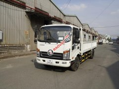 Bán xe tải Veam 1.9 tấn VT260 thùng dài 6M trả góp 80%