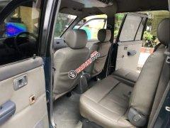 Cần bán lại xe cũ Toyota Zace GL năm sản xuất 2003, 139 triệu
