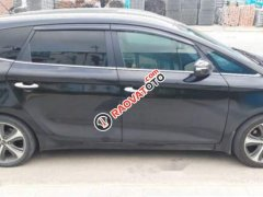 Cần bán gấp Kia Rondo đời 2016, giá 580tr