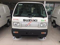 Suzuki An Việt - Suzuki Blind Van 2019, giá cạnh tranh, giao ngay, khuyến mại hấp dẫn, Lh ngay: 0936.455.186 để ép giá