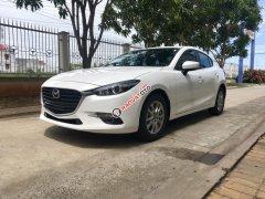 Bán xe Mazda 3 sedan 1.5 siêu ưu đãi đến 25tr có xe giao ngay