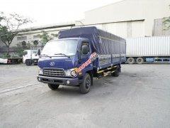 Bán Hyundai Đô Thành HD120SL hàng hiếm, hỗ trợ góp ngân hàng