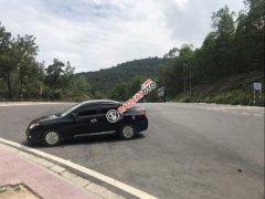 Bán Hyundai Avante MT sản xuất 2013, xe nhập, giá 370tr