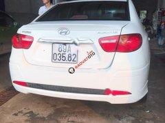 Bán Hyundai Avante 1.6 AT đời 2014, số tự động, giá tốt