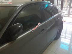 Bán gấp BMW 325i 2011, màu xám, nhập khẩu