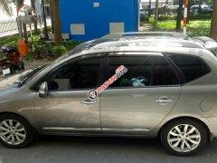 Bán ô tô Kia Carens đời 2012 xe gia đình