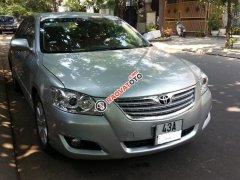 Cần bán xe 47 chỗ bầu hơi Thaco Universe Kinglong, đời 2008, có thương lượng