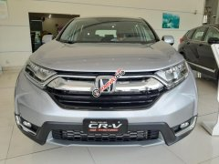 Honda CRV: Xe nhập, đủ màu, giao ngay, giá hấp dẫn, góp 85%, hỗ trợ vận chuyển đến các tỉnh