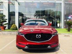 Cần bán xe Mazda CX 5 2.0 AT đời 2019, màu đỏ