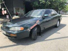 Bán Toyota Camry đời 1998, nhập khẩu nguyên chiếc xe gia đình