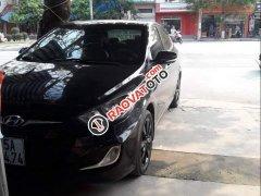 Bán ô tô Hyundai Accent năm sản xuất 2012, nhập khẩu, chính chủ