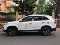Cần bán Kia Sorento GAT 2.4L 4WD, đời cuối 2013 đầu 2014